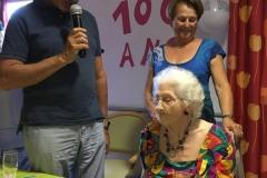 100ans
