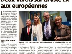 LR_européen