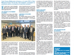gazette-5-032